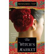 The Witch's Market