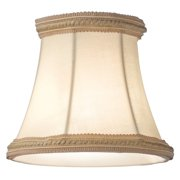 Kichler 4085 Mithras Small Accessory Fabric Shade - NOT FOR INDIVIDUAL SALE - OR