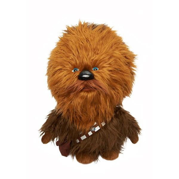Children's Star Wars Super Deluxe Chewbacca Plush Doll - 24 Inch Stuffed Animal