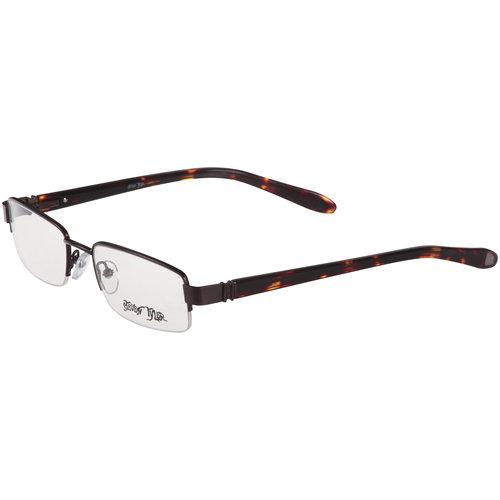 Tworoger Assoc Ltd Steven Tyler 404bwn Metal Optical