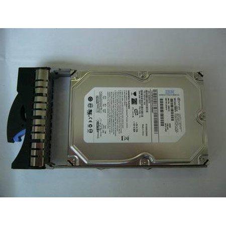 IBM 39M4633 IBM BladeCenter SFF Gigabit Ethernet Expansion -