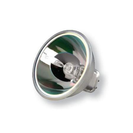 Ushio 150W 21V Eke   Ho Mr16 Gx5 3 Halogen Bulb