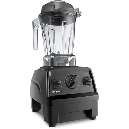 Vitamix Explorian 10-Speed Blender - 064068