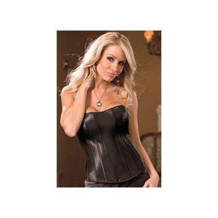 53ce9c1d1d Escante Tesa s Everyday Corset 92034 Black