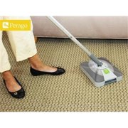 Perago Pcs200 Quicksweep Cordless Sweeper Household