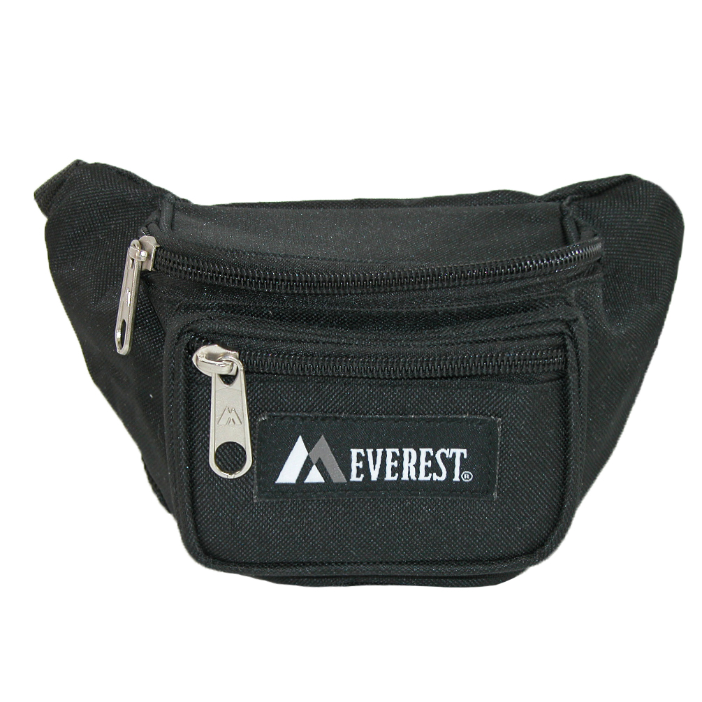 Everest  Extra Small Waist Pack