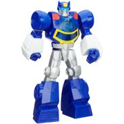 TRANSFORMERS EPIC SERIES CHASE
