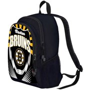 Boston Bruins The Northwest Company Lightning Backpack