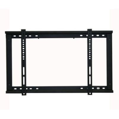 Mounts LCD LED Plasma TV Wall Mount for most LG 32LG30 32...