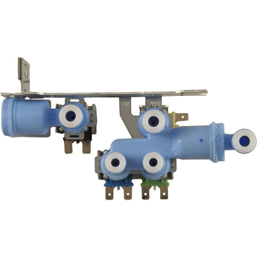 Frigidaire 242253002 Water Valve