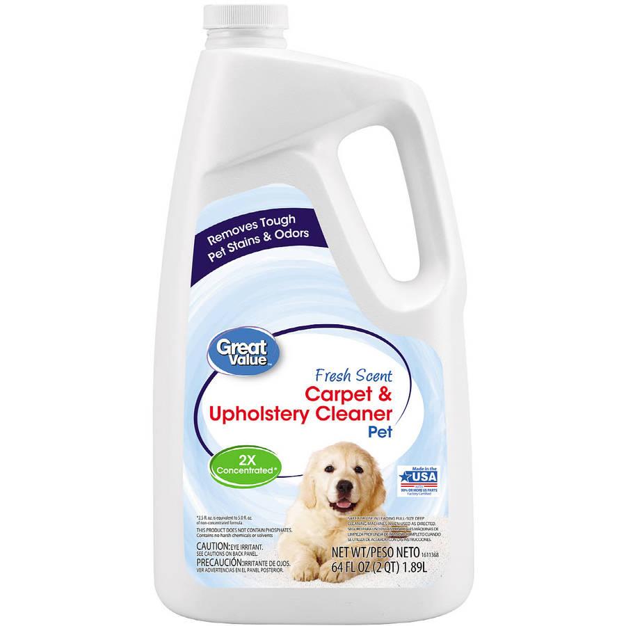 Carpet Cleaner Walmart Rental