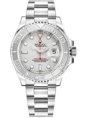 Rolex Yacht-Master 35 168622 Luxury Watch