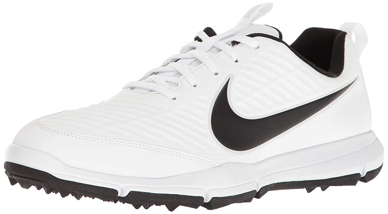 nike explorer 2 women's golf shoe