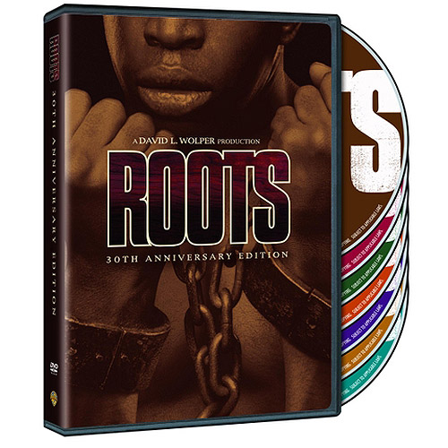 Roots (30th Anniversary Edition)