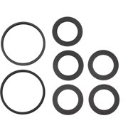 Wheels Manufacturing 3.5mm Spacer Kit for 61mm Specialized OS Carbon Frame