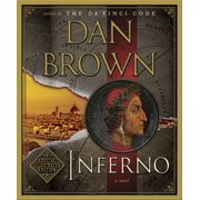 Inferno: Special Illustrated Edition : Featuring Robert Langdon