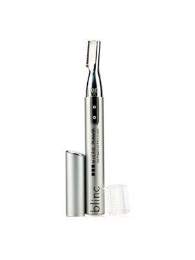 ($25 Value) Blinc Micro Hair Trimmer