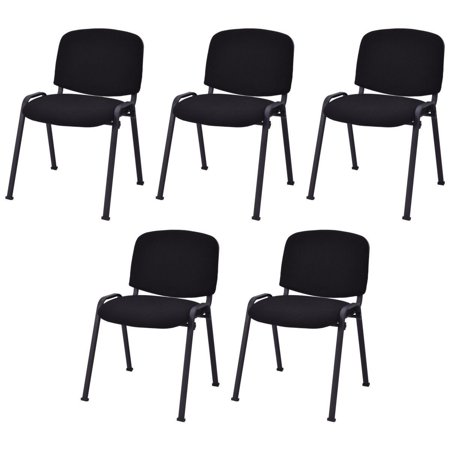 Set of 5 Conference Chairs