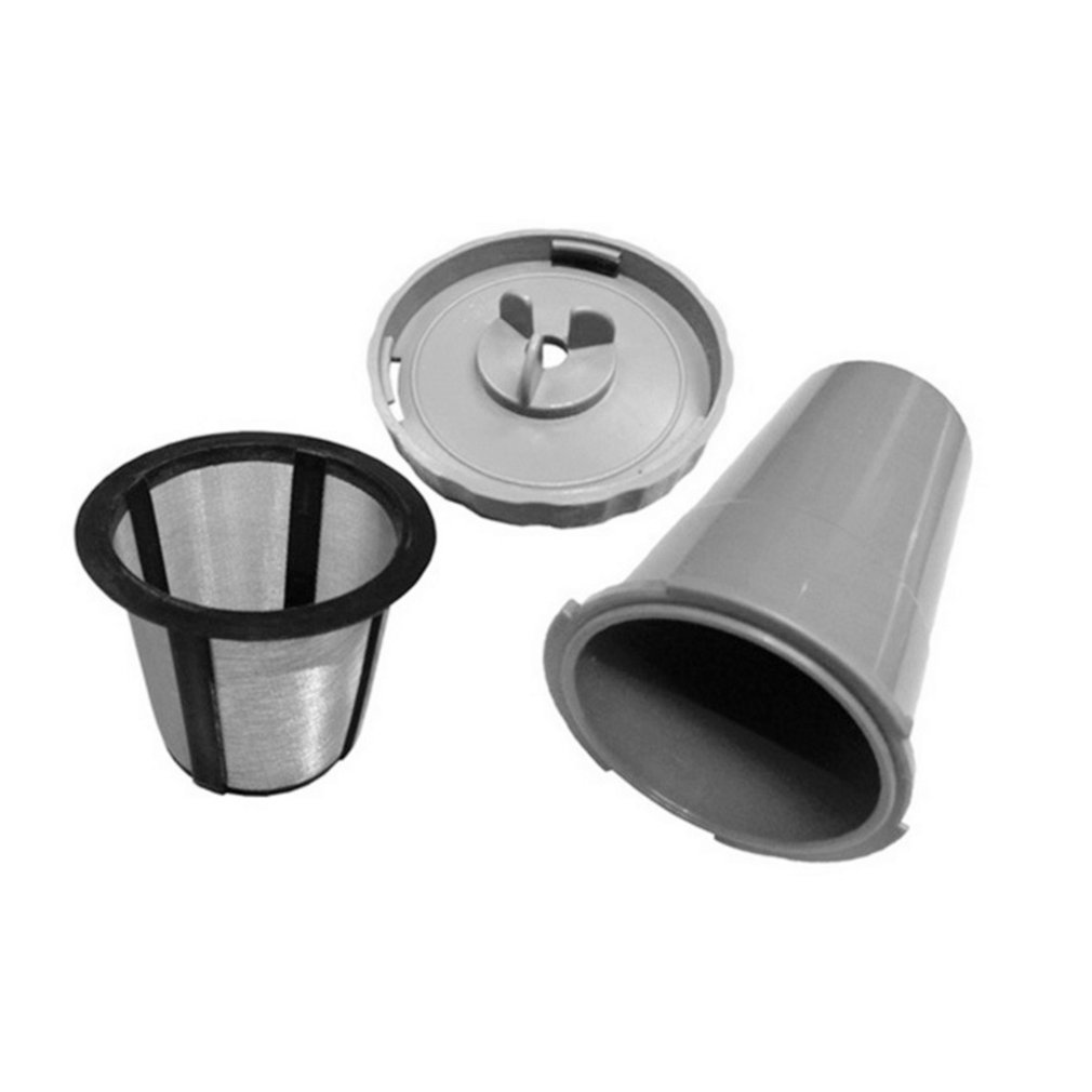 Coffee Pod Filter Compatible With For Keurig Coffee Machine Coffee Strainer