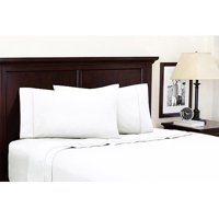 Product Image Select Edition Wrinkle Free 500 Thread Count Cotton Bedding Sheet Set Discontinued