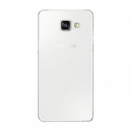 Samsung SA-EF-AA510CTEGWW Slim Cover for Galaxy A5 2016 - Clear - image 1 de 1