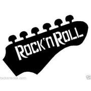 Tom Petty BOB DYLAN Karaoke CDG
