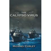 The Calypso Virus (Hardcover)