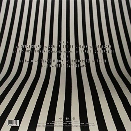 Cage the Elephant - Melophobia - Vinyl