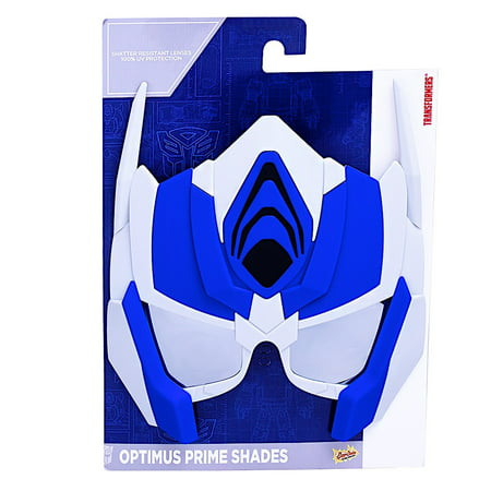 Party Costumes - Sun-Staches - Transformers Optimus Prime Tall  SG2563 - Optimus Prime Transformer Halloween Costume