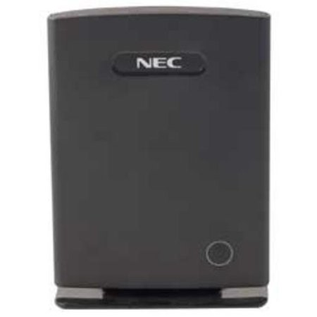Nec Telephone Systems 730651 Dect Wireless Access Point