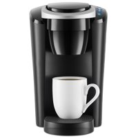 Keurig K-Compact Single Serve Coffee Maker