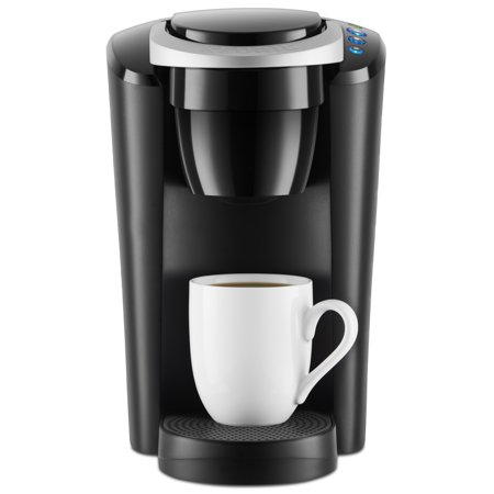 Keurig® K-Compact Single Serve Coffee Maker.