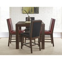 Steve Silver Stella Counter Height Dining Table