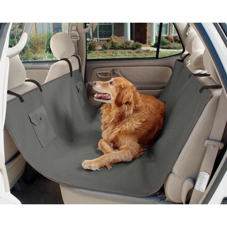 Travel Hound Hammock Seat Cover Walmart Com