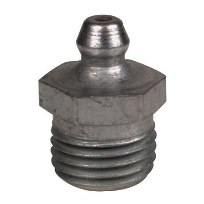 Alemite Hydraulic Fittings - 1627-B SEPTLS0251627B
