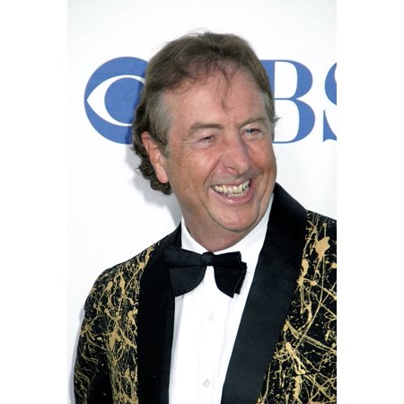 Eric Idle At Arrivals For American Theatre WingS Antoinette Perry 2005 Tony Awards Radio City Music Hall New York Ny June 05 2005 Photo By Rob RichEverett Collection Celebrity