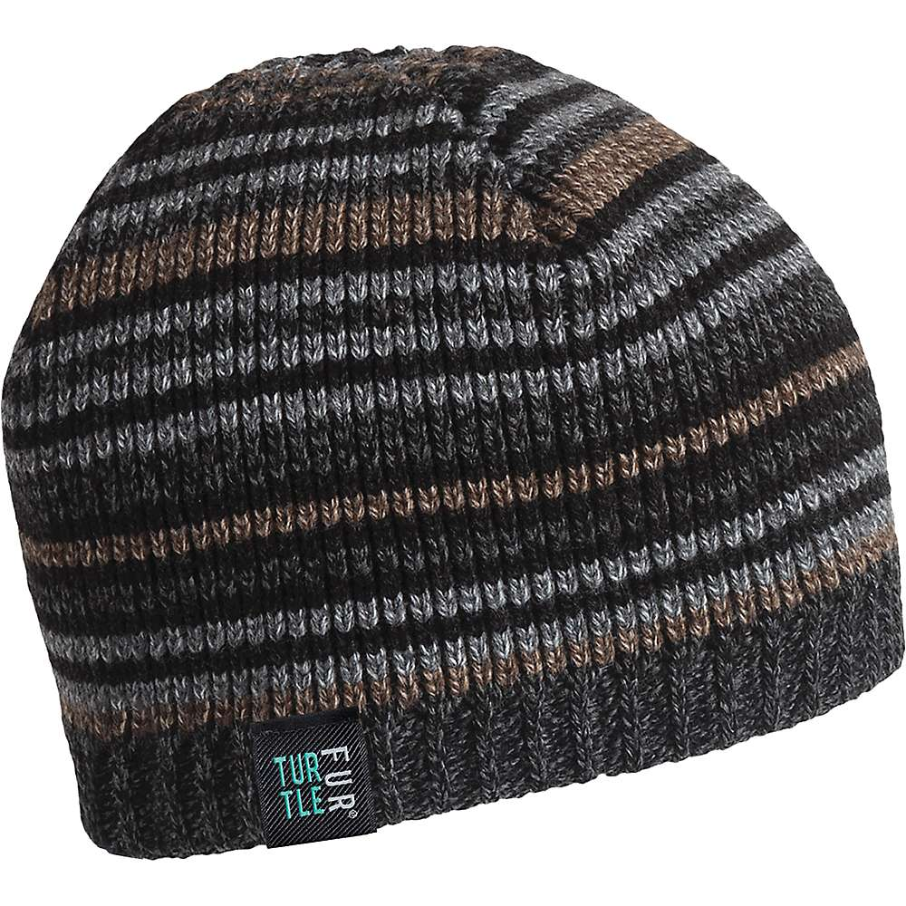 Turtle Fur Men's Schroeder Ragg XL Hat
