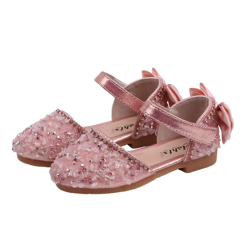 Baby Girl Shoes Princess Shoes Toddler