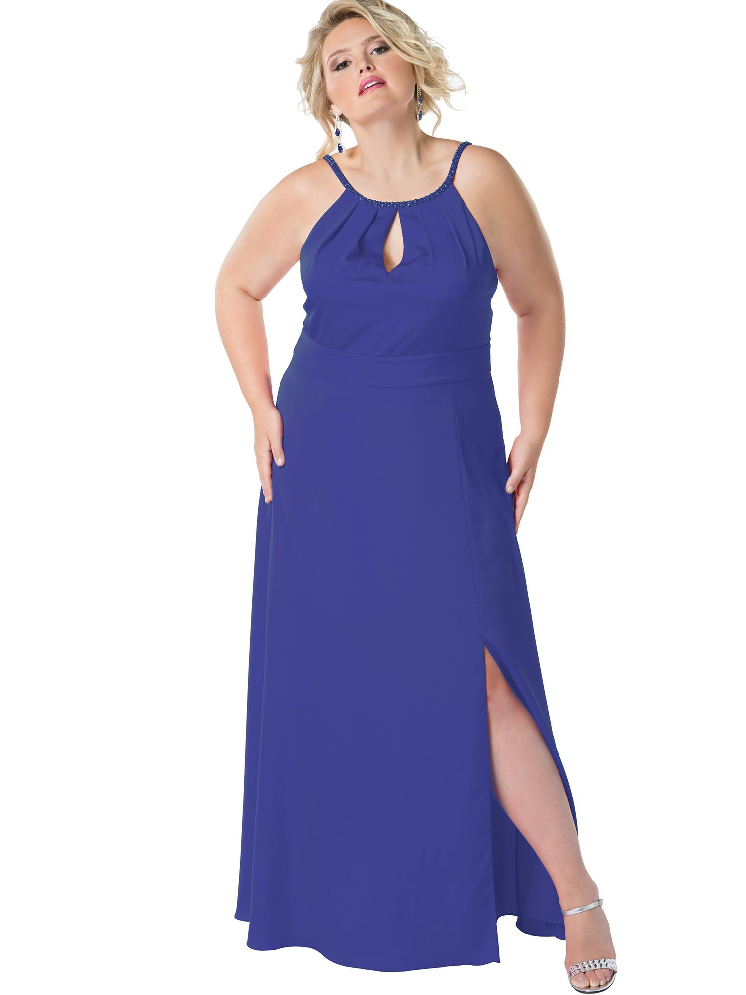Plus Size Formal Dress Stores Sydney - raveitsafe
