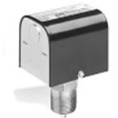 MCDONNELL & MILLER FS4-3RP-T Flow Switch