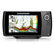 Humminbird Helix 7 Sonar Fishfinder 409790-1