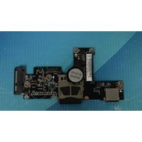 11200992 Lenovo Usb Card Reader Board YOGA 13