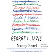 George and Lizzie - Audiobook