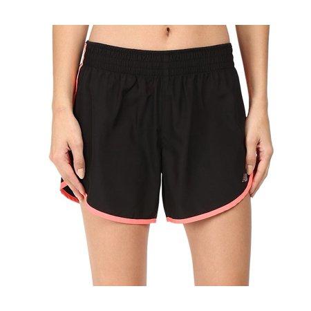 31fac83745878 New Balance - New Balance NEW Black Pink Women's Size XS Athletic ...