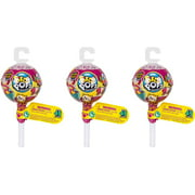 Pikmi Pops Surprise! Series 1 Small Bundle of 3 Mystery Packs