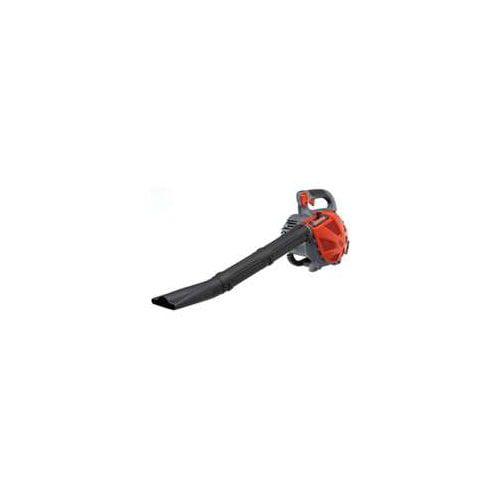 Tanaka THB-260PF 23.9cc 1.3 HP Gas Commercial Grade Handheld Blower