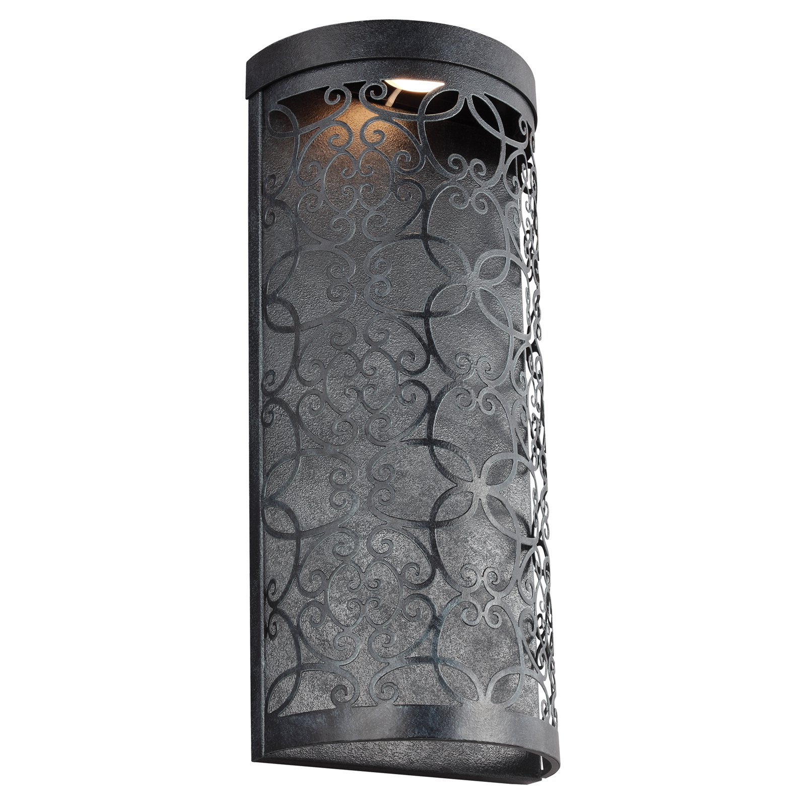 Feiss Arramore WB1815DWZ-LED Outdoor Wall Sconce