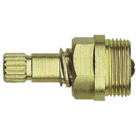 Brass Craft Service Parts St0611x Lavatory Stem For