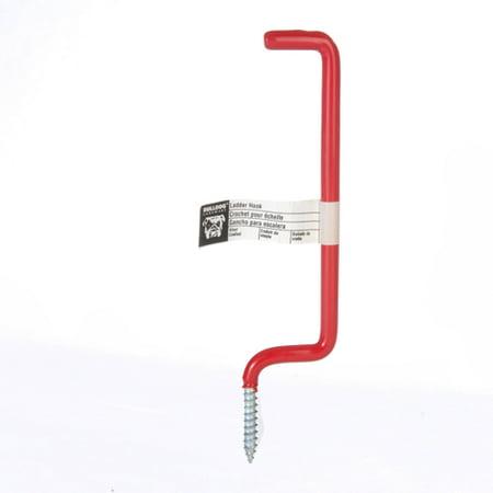 Ladder Hook (2 Ladder Hooks)
