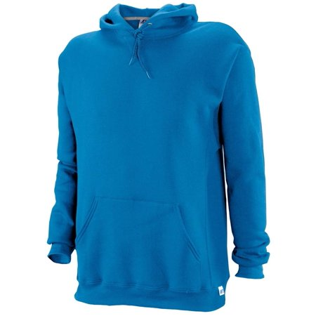 Russell Athletic Fleece Dri Power® Hooded Pullover Sweatshirt